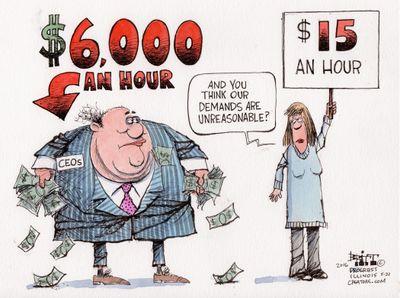 minimum wage ceo.jpg