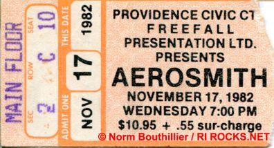 Aerosmith Providence Ticket 11.17.82.jpg