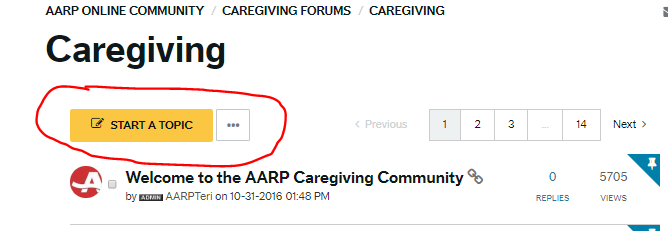 Caregiving Start a Conversation.png