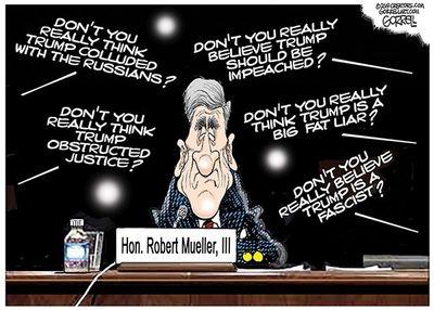 mueller testifies.jpg