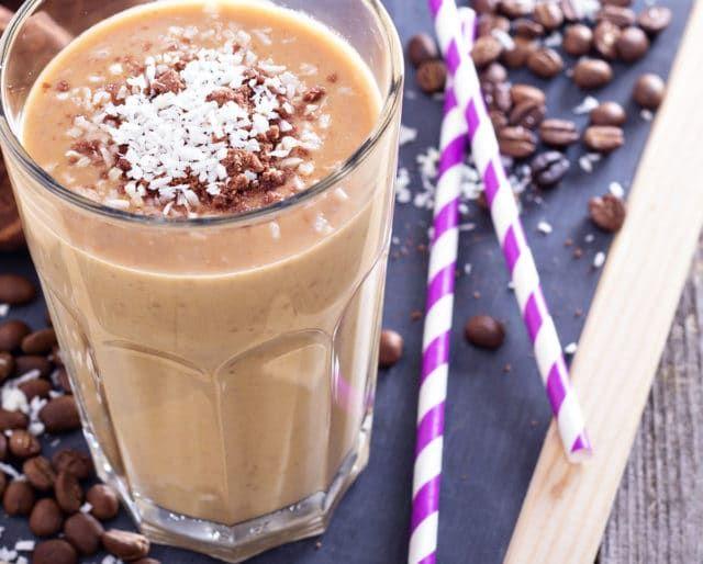 national-coffee-milkshake-day-640x514.jpg