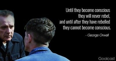 George-Orwell-Quote-become-conscious-movie-image-1024x538.png