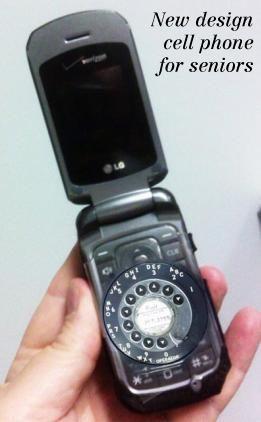 SrCellPhone.jpg
