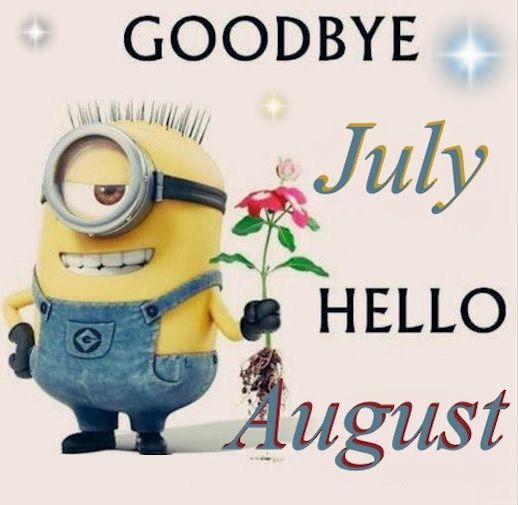 Goodbye-July-Hello-August-Beautiful-Pics (1).jpg