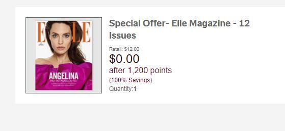 001 Daily Deal ELLE Mag.JPG