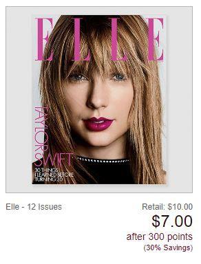001 Catalog ELLE Mag.JPG