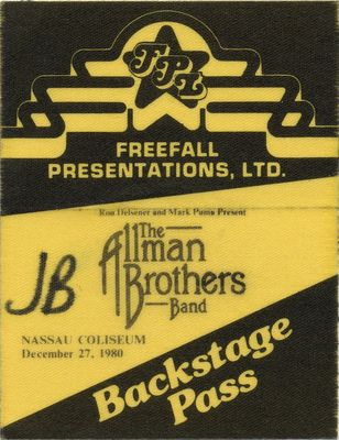 ABB & Jack Bruce NC Backstage Pass.jpeg