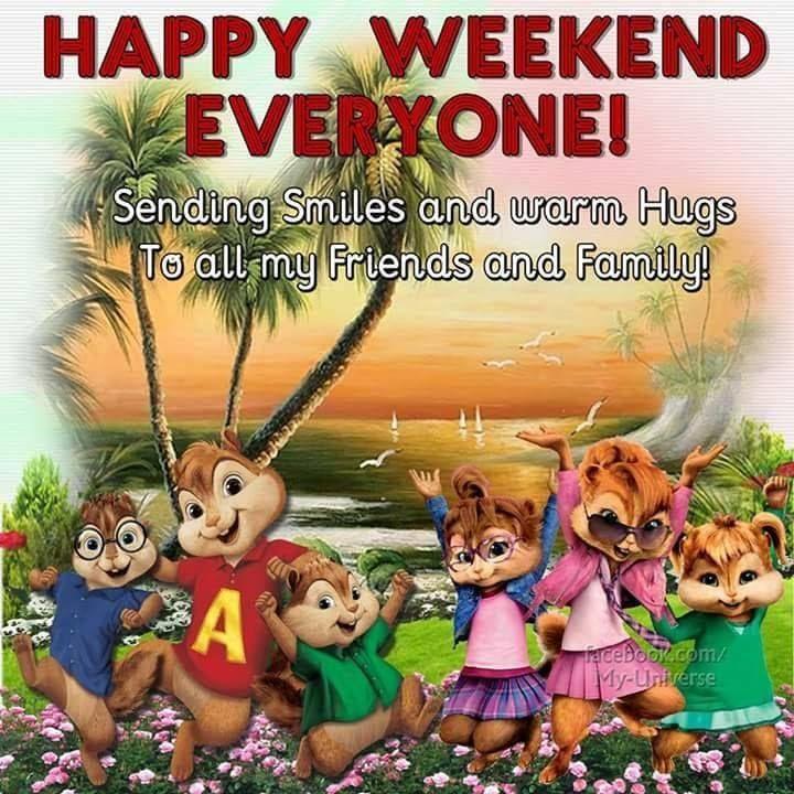 347672-Chipmunk-Weekend-Greeting.jpg
