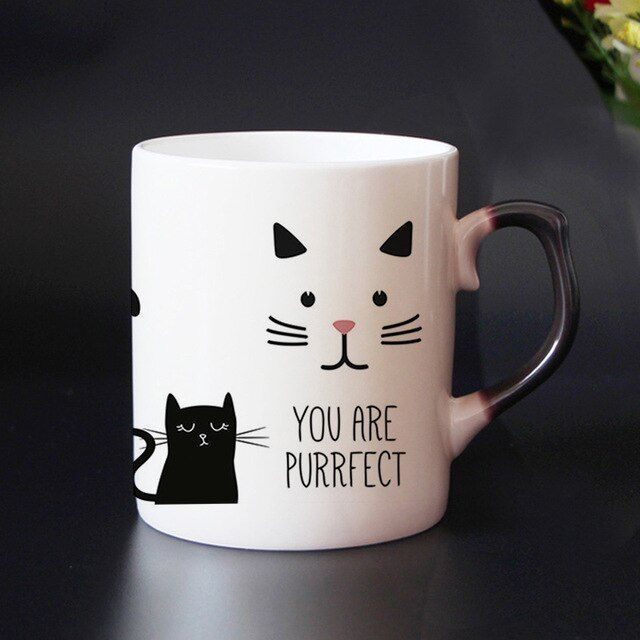 Purrfect coffee.jpg