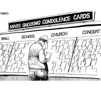 l-22841-mass-shooting-condolence-cards.jpg