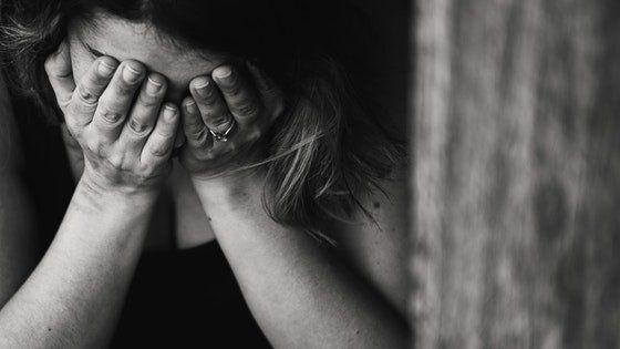 woman mourning.jpg