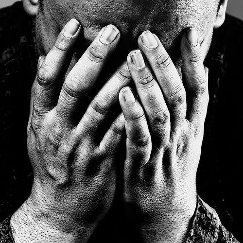 man mourning.jpg