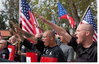 American-fascists.JPG