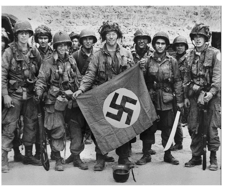 1944_Antifa.jpg