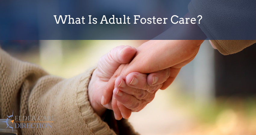 What Is Adult Foster Care.png