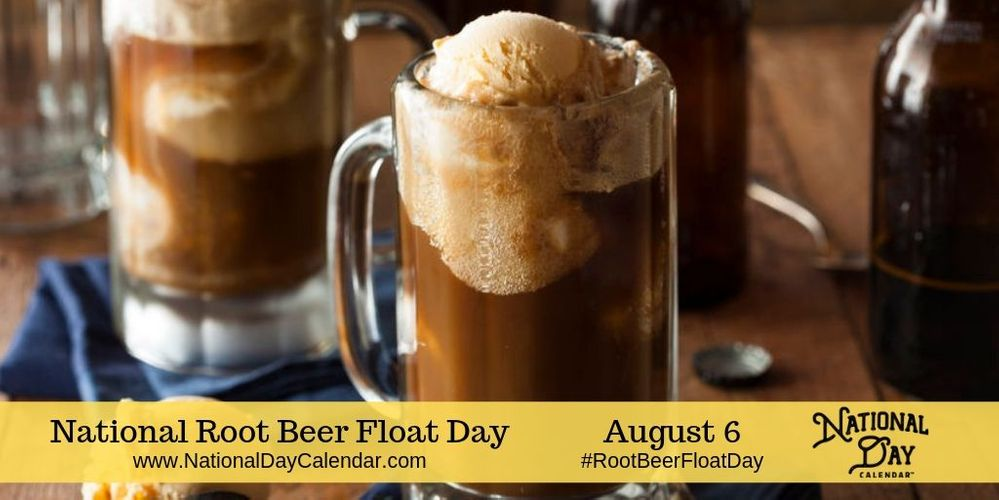 National-Root-Beer-Float-Day-August-6.jpg