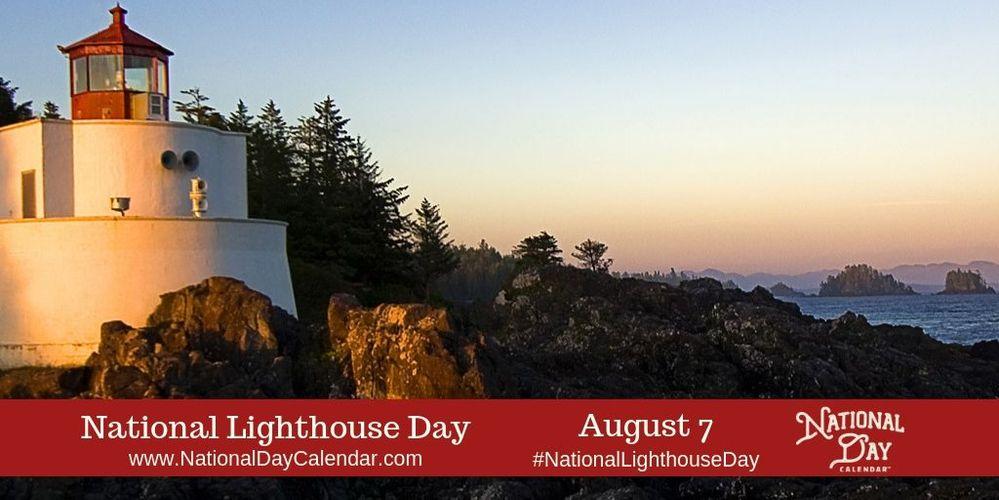 National-Lighthouse-Day-August-7.jpg