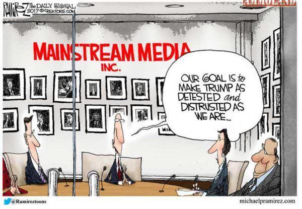 Mainstream-Media-CNN-Fake-News-Get-Trump-600x415.jpg