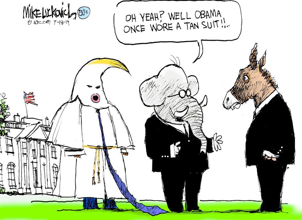 19_political_cartoon_u.s._obama_tan_suit_gop_trump_klan_robes_-_mike_luckovich_creators.jpg