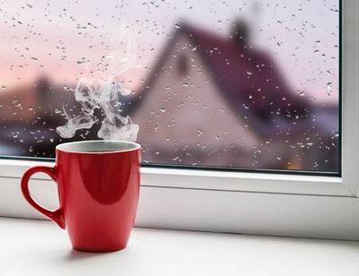 coffee with rain.jpg