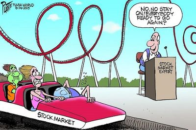 stock market volatile.jpg