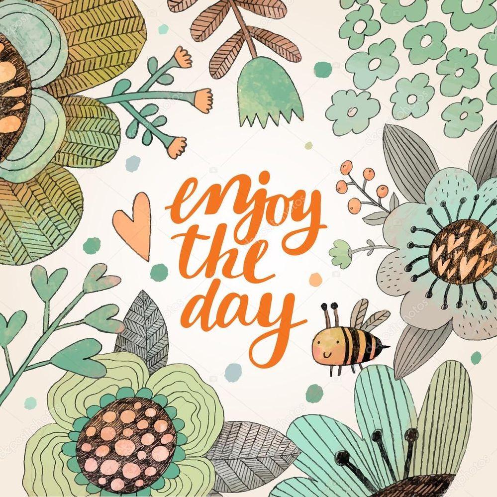 depositphotos_75034781-stock-illustration-cartoon-enjoy-day-card.jpg