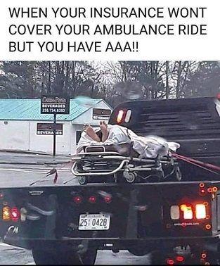 aaa ambulance.jpg