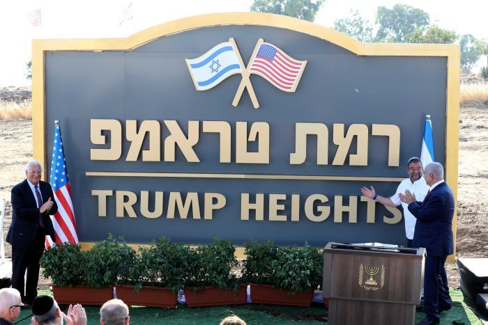 Israel names Golan area after Trump.jpg