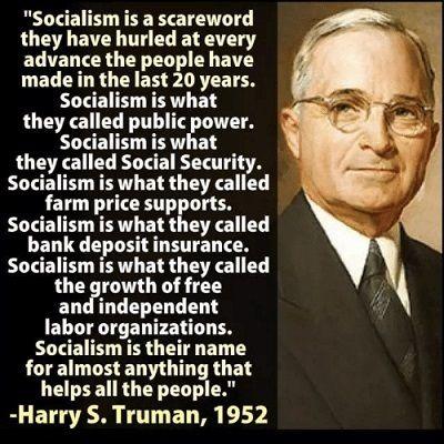 truman socialism quotes.jpg