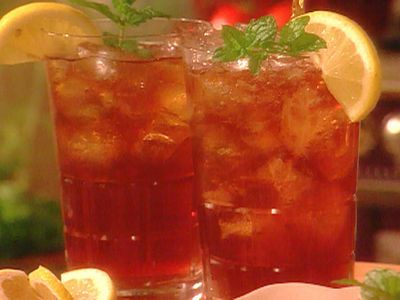 iced tea with mint.jpg