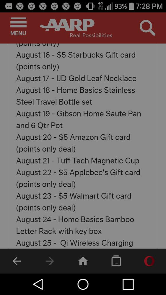Screenshot_2019-08-19-19-28-50.png