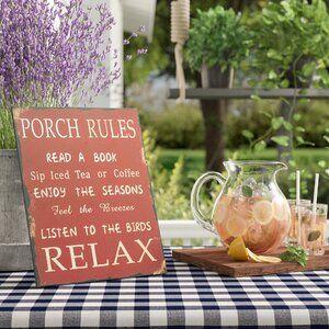 porch rules.jpg
