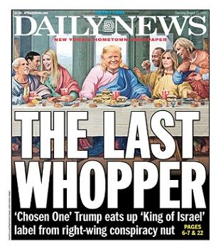 trump last whopper.jpg