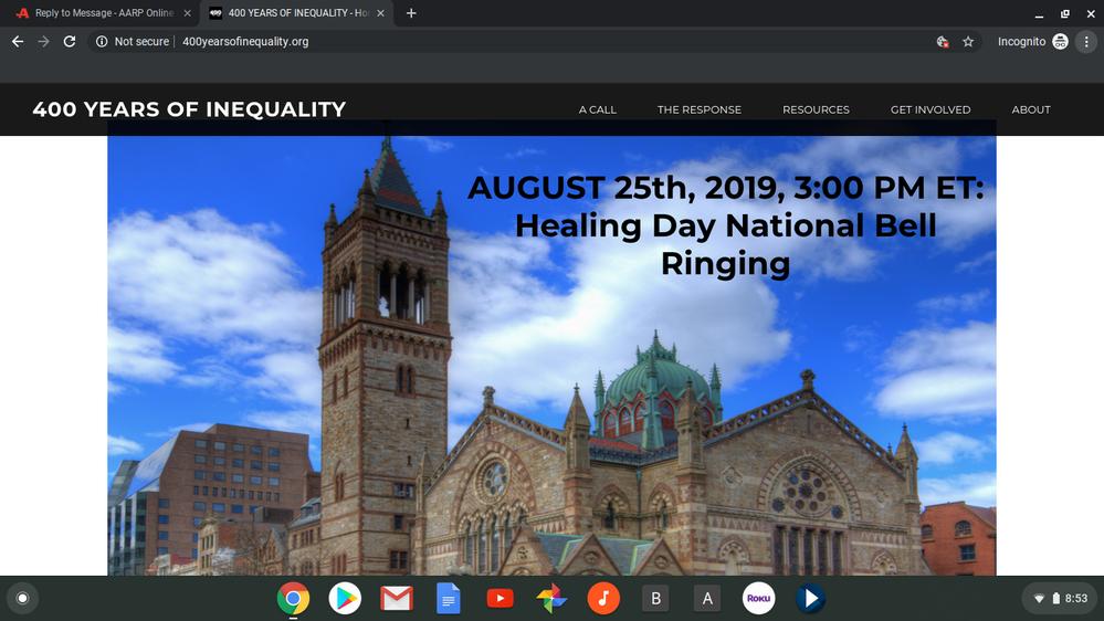 Screenshot 2019-08-25 at 8.53.42 AM.png