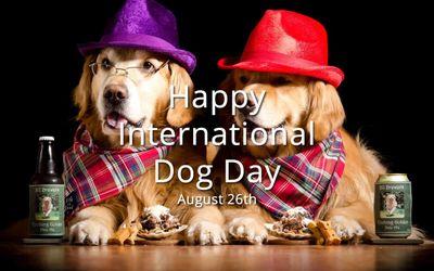International dog day 2.jpg