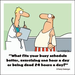 AARP Busy Schedule Cartoon.jpg
