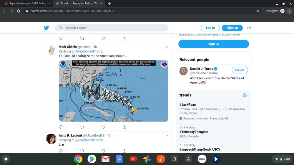 Screenshot 2019-09-05 at 7.30.26 AM.png