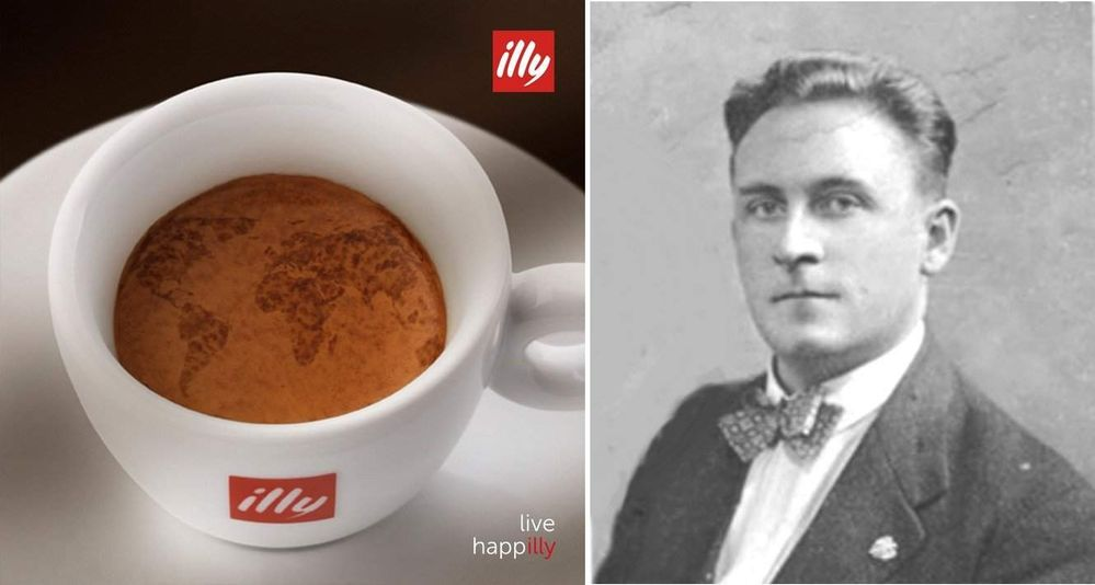 illycoffee (1).jpg