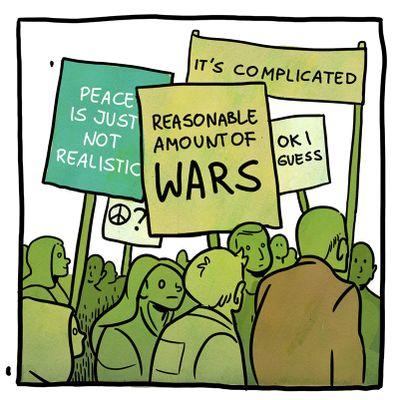 centrists signs.jpg