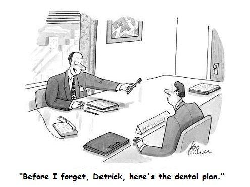 jokes dental plan.jpg