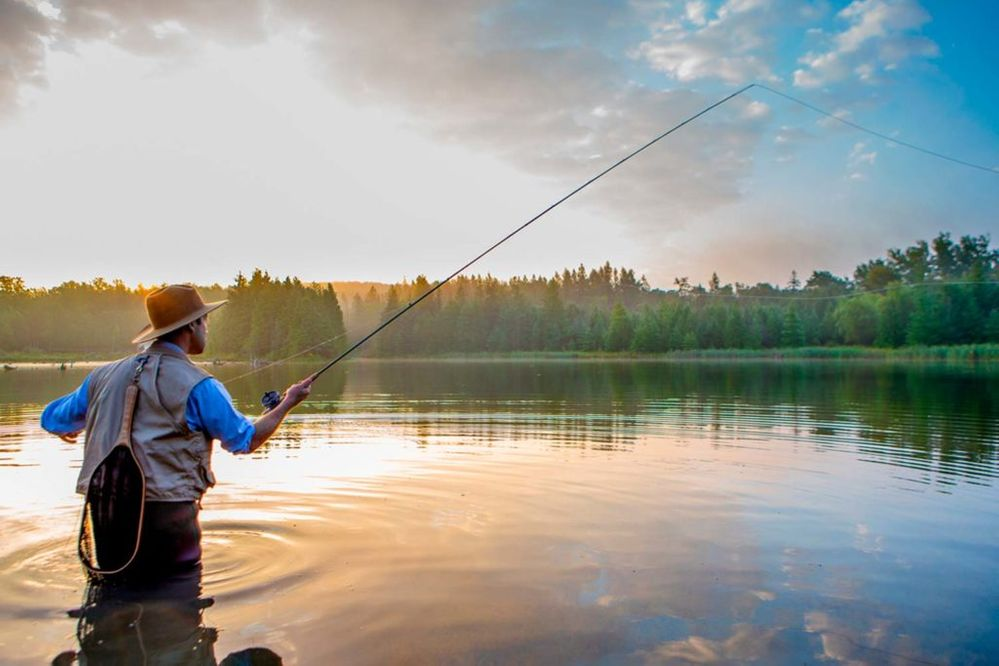 NHFday-Fishing-1024x683.jpg