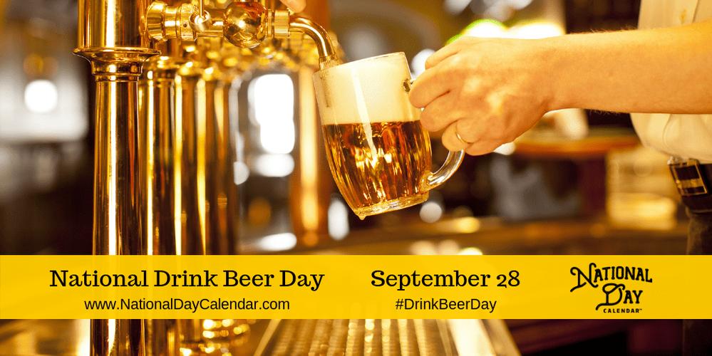 NATIONAL-DRINK-BEER-DAY-September-28-1024x512.png