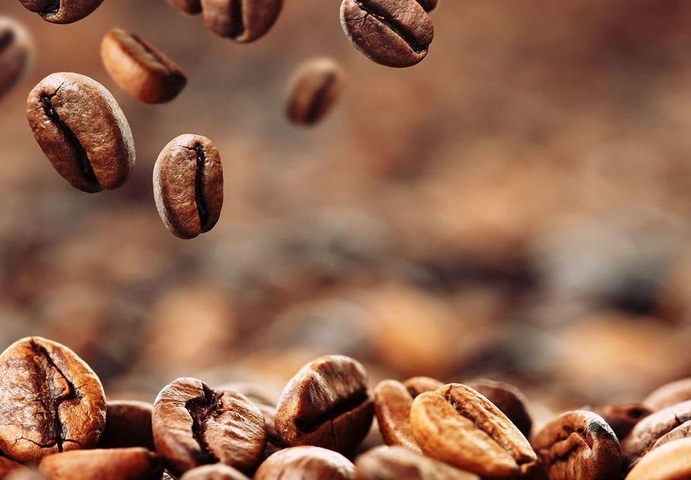 international-coffee-day-1200x834.jpg