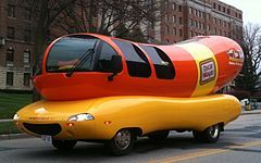 Wienermobile_OURDOG_plate.jpg