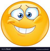 embarrassed-insecure-emoticon-vector-19784530.jpg