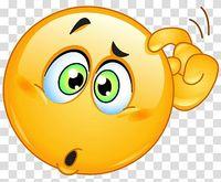 confusion thinking emoji.jpg