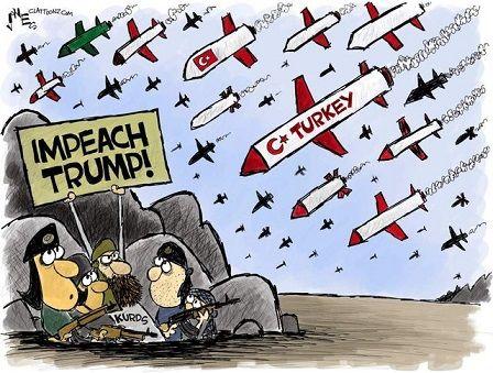 syria impeach trump.jpg