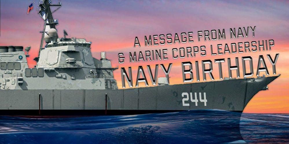 Navy_Bday_Blog-2-1050x525.jpg