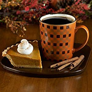 coffe and pumpkin pie.jpg