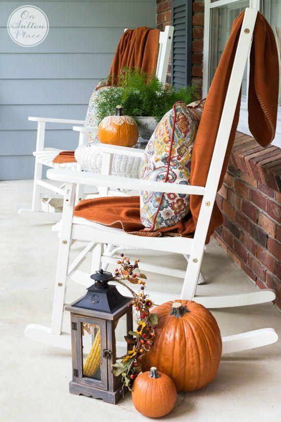 fall-porch-decor-ideas1.jpg